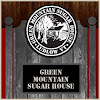 Green Mountain Sugar House