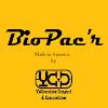 BioPac'r by YCC