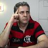 Reikrauss - Futebol e Humor