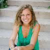 Sarah Jane Sandy: Fertility, Pregnancy & Women's Health Nutrition