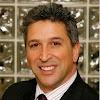 Advanced Dental Arts: Dr. Joseph Haddad