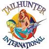 Tailhunter Sportfishing Adventures
