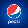 Pepsi Polska