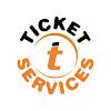 Ticket Services