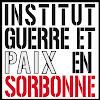 Institut Guerre et Paix