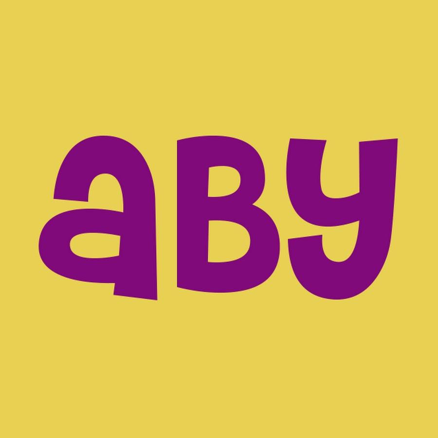 Jugando con Aby