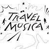 TRAVELMUSICA NETWORK