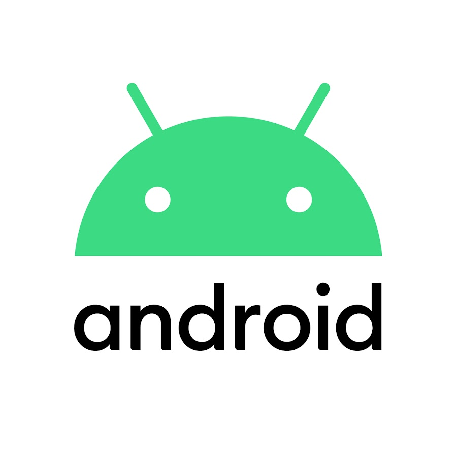 Android - YouTube