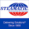 Steamatic, Inc.