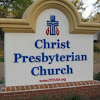 Christ Presbyterian Church