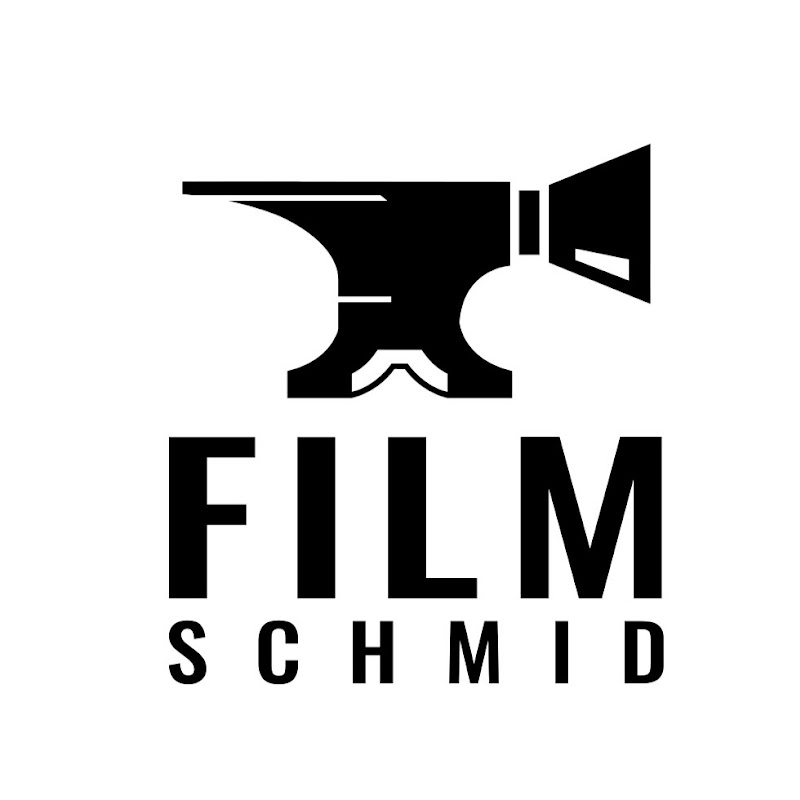 Film Schmid (openhorizon-films)