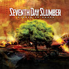 Seventh Day Slumber Official