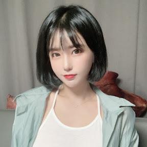 서윤BJ 순위 페이지