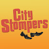 City Stompers