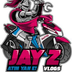 Jay Z Vlogs