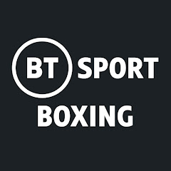 BT Sport Boxing