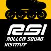 RSI Roller Squad Institut