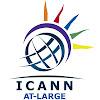ICANN At-Large