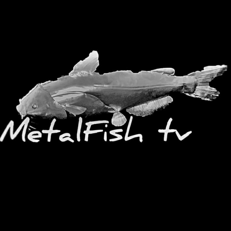 MetalFish Tv (metalfish-tv)