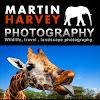 Africa Luxury Travel and Wildlife