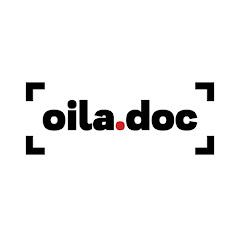 Salem Human