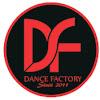 Dance Factory - Gembloux