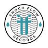 EnochFlow Records
