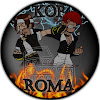 KoF Roma