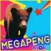 MegapengRecords