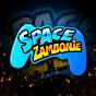 Space Zambonie (space-zambonie)