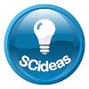 SCideas Canal en Youtube