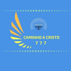 Caminho a Cristo777