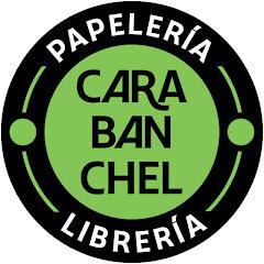 Papelería Carabanchel