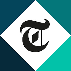The Telegraph Net Worth
