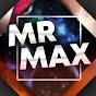 MrMax - CS:GO & More