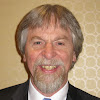 Peter Marwedel: Rechnerstrukturen (RS)