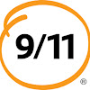911Day