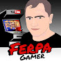 Ferpa Gamer (porao-dos-games)