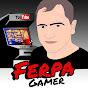 Ferpa Gamer (porao-dos-games)