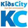 KidsCity Asia