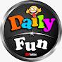 Daily Fun