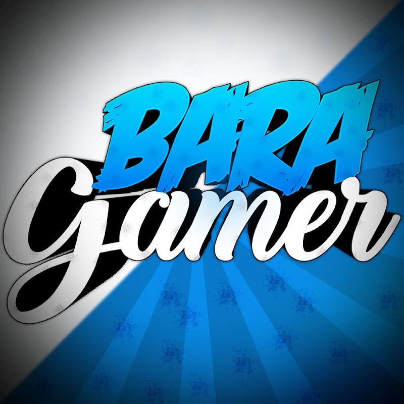 BaraGamer SPAIN
