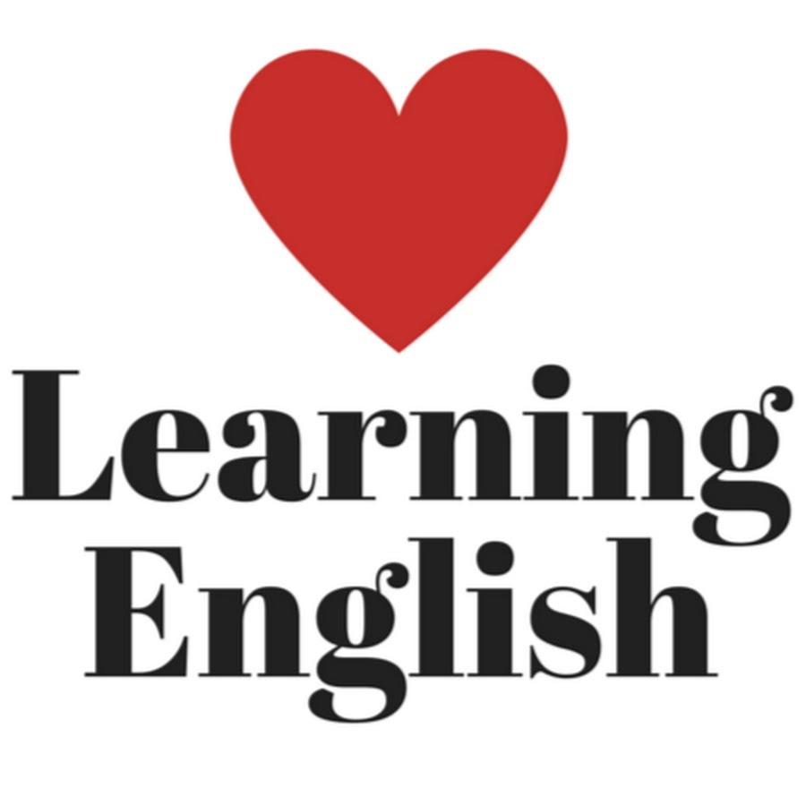 Love Learning English - YouTube