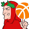 Firenze Basketblog