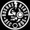 BoshkeBeatsRecords