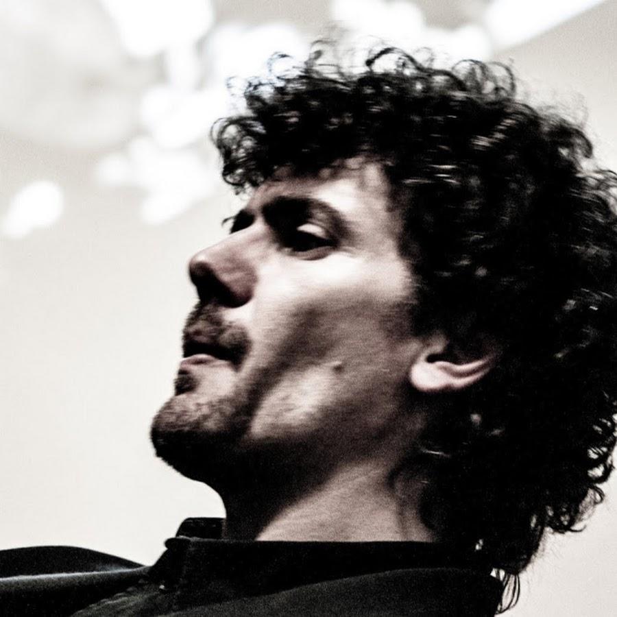 Roberto Olzer - YouTube