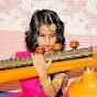 Vishwaroopam Musical Family (vishwaroopam-musical-family)
