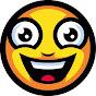 SmileSlow ciekawostki