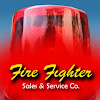 FireFighter Sales