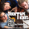 DuckTape Ticket